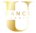 u-dance-studio-mainlogo-small2